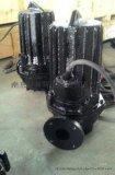 AS潜污泵