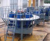 江西石城龙达选矿设备 水力旋流器