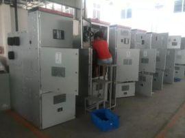 四川成都生产:高压开关柜、环网柜、电缆分支箱