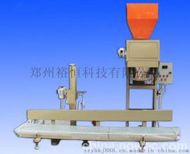 河南粉末包装机价格 粉剂包装机性能 粉末包装机厂家