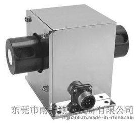 广州消防设备阀门动态扭矩传感器生产厂家