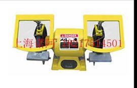 砂轮机安全防护罩、上海砂轮机安全防护罩价格、诺阿砂轮机安全防护罩厂家