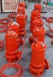 高温化工排污泵、石油废渣泵、制药厂渣浆泵