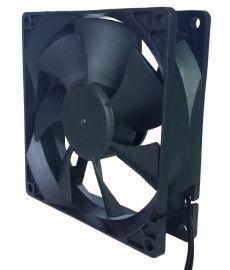 深圳明晨鑫EC9225变频风扇,轴流风扇,100V-240V交直流双电压风扇