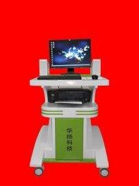 儿童智力测试仪EPX-1(A)