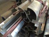 加油站鋁型材-加油站包柱鋁板專業生產廠家