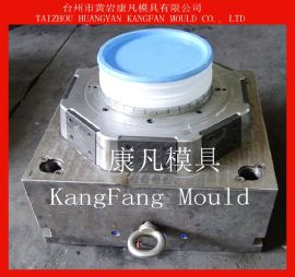 专业做密封塑料桶模具 油桶模具