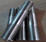 厂家供应 304不锈钢美标螺栓 a193-b8m螺丝