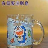 广州陶瓷花纸  品质