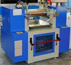 实验室PVC开炼机