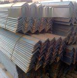 上海2#角钢|20*20*3角铁2#角钢|样品定制|2#一支起售|可发全国