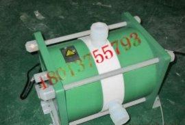 供应ENTEGRIS/PVDF气动隔膜泵/PTFE气动隔膜泵/PFA气动隔膜泵