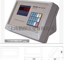XK3190—A1+ 快递专用计重型称重显示仪表