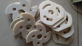 承接各种板材 pc板 abs图纸加工定制 精密  加工