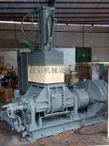 益宗現賣  二手橡膠密煉機YZM-35L保證質量