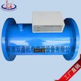 电子水处理仪 除垢仪