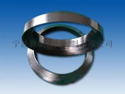鋼帶增強石墨自密封圈