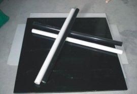 pom棒 赛钢棒 pom板材 聚甲醛 赛钢板 德国进口 黑色 白色 零切