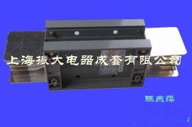 铜母线上海振大厂家直供品质优