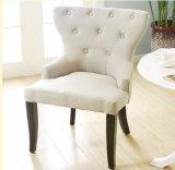 中西餐厅沙发椅欧式餐椅后现代椅子酒店椅子接待洽谈椅休闲椅布艺
