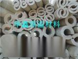 聚乙烯发泡多层保冷管壳 PEF保温板的直销厂家