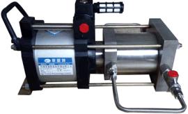 菲恩特ZTS-ZTA02氮气增压系统/氧气增压设备