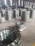 國標板式平焊法蘭廠家