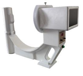 手提式工业无损检测X光探伤仪