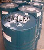 南昌加德士抗磨液壓油RANDO HD 22,32,46,68,100,150,220