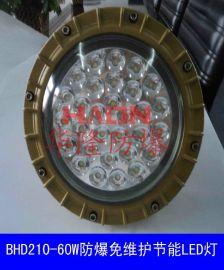 华隆防爆LED灯厂家直销, led灯具定制