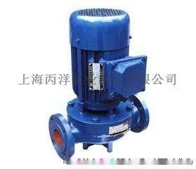 SG   系列管理泵