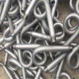 不锈钢压力表弯管压力表缓冲管环形弯管厂家直销现货供应