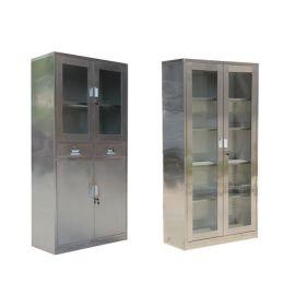 供应光森不锈钢文件柜