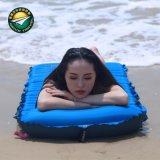 支持OEM貼牌定製 輕夢車載充氣牀墊車中牀防潮墊瑜伽輕量化防潮墊