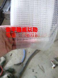 PP聚丙烯气液过滤网-中国制造网