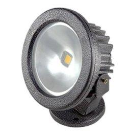 LED外贸款集成投光灯 DMX512集成投光灯 LED户外灯具