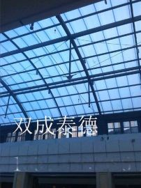 北京双成泰德供应商场电动葫芦吊钩升降机电动提升机
