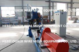 高精纯圆绕丝管焊接设备V30/300