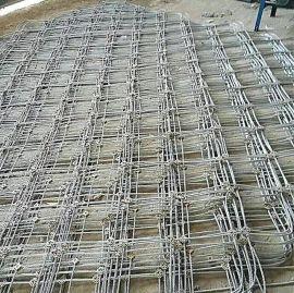 西安边坡防护网 西安sns山坡防护网