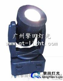 3kw户外摇头探照灯 疝气灯 空中射程灯 QT-MS2文旅景观灯