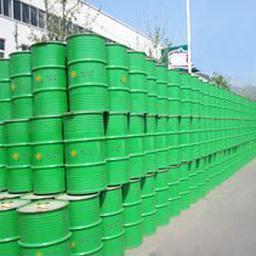河南合成高温链条油/高温链条油300℃厂家