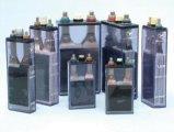 鎘鎳蓄電池 GNC20 GNC20電池生產廠家