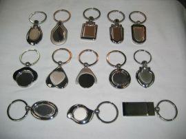 广州专业生产车标钥匙扣、立体钥匙扣制作
