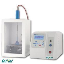 UH150微量多功能数控超声波处理器