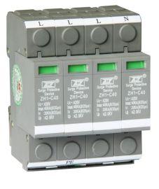 电涌保护器(zh1)