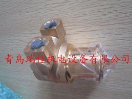美国海宝HPR260等离子切割机冷却水泵
