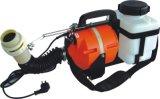 欧丽高端电动喷雾器(超低容量喷雾器)