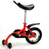 擺擺樂搖擺車 健身車 扭腰車 腳踏車 童車蠻腰車