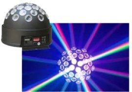 LED水晶魔球(GN-1022)