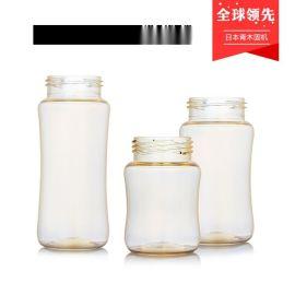 ppsu奶瓶OEM代工 巴斯夫奶瓶定制 生产ppsu奶瓶的厂家